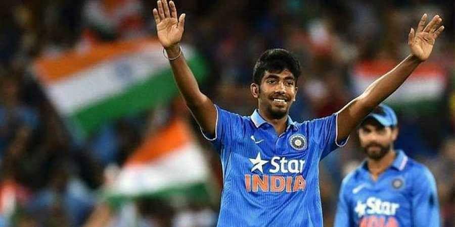ICC ODI bowlers ranking: India pacer Jasprit Bumrah