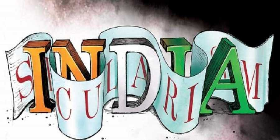 Rising Hindu nationalism 'eroding' India's secular nature: US ...