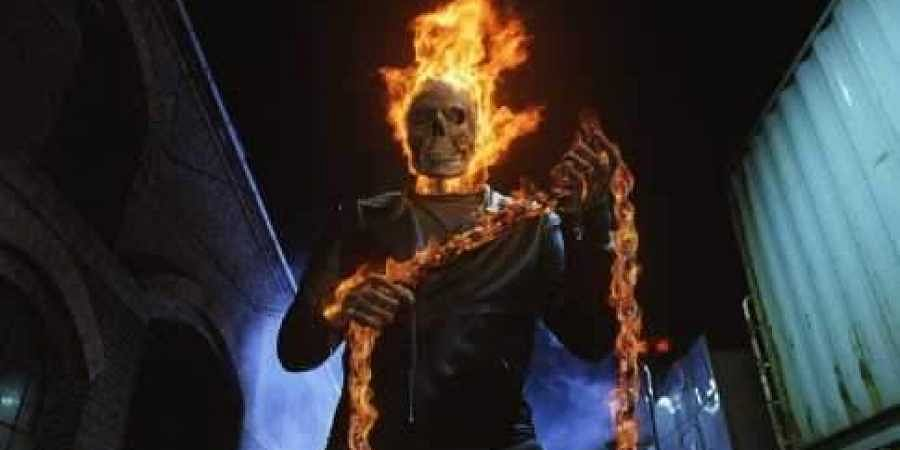 Ghost rider spirit of vengeance full movie download in