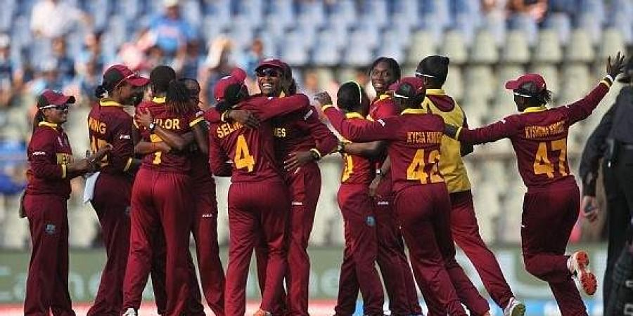 West Indies Women cricket