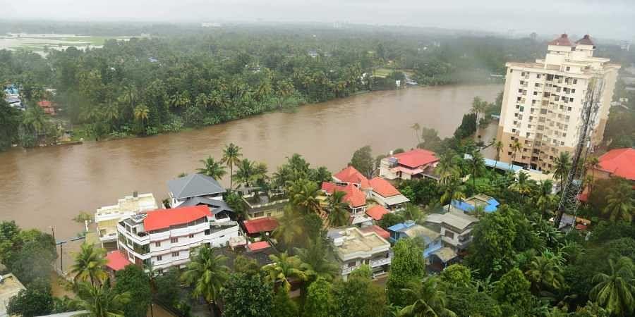 kerala_floods_-_kochi