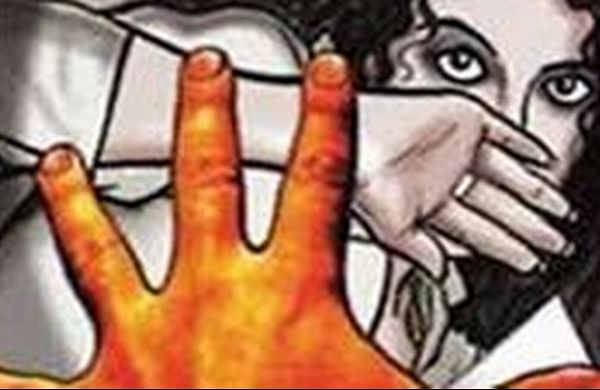 Martial arts trained woman catches molester in Assam, hands him over to police