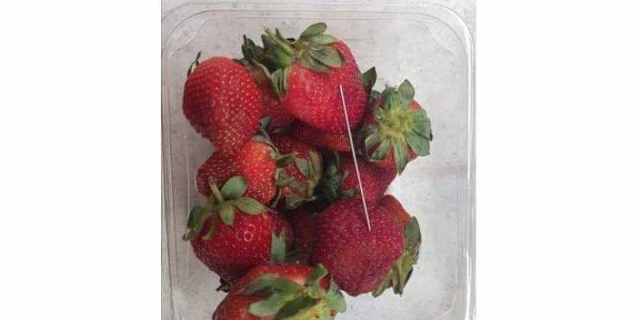 strawberry_needle_australia