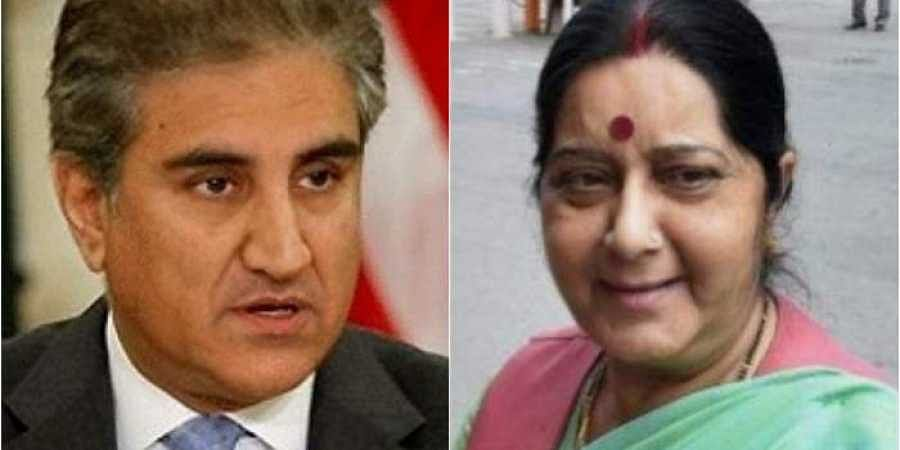 Cops killing aftermath: India cancels MEA level meeting with Pakistan
