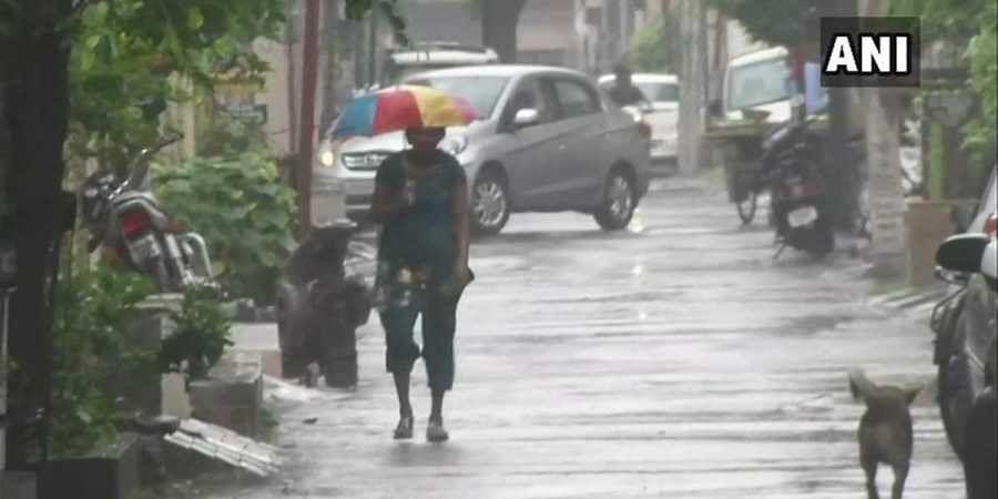 rains_in_Punjab