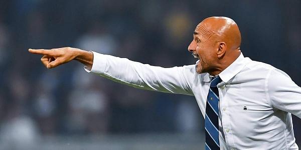 Inter_coach_Luciano_Spalletti