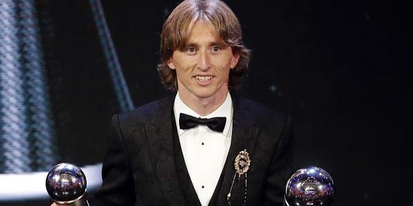 Luka_Modric-FIFAAWARDS
