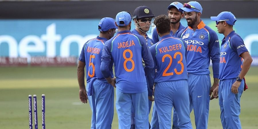 India vs Bangladesh Asia Cup 2018