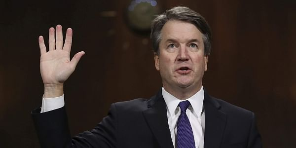 Brett-Kavanaugh-Hearing