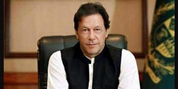 Pakistan_PM_imran_khan