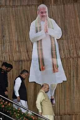 Amit-Shah-BJP
