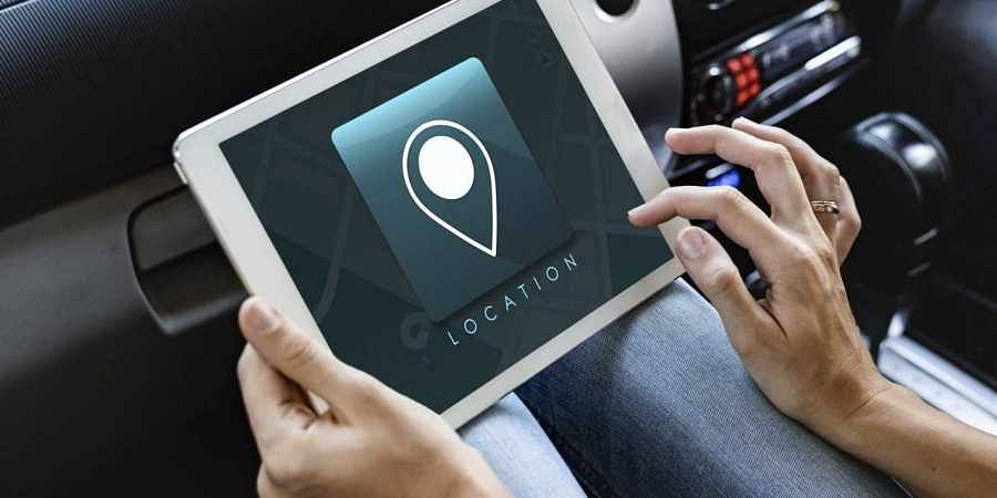 Smartphone versions from this year-end to offer desi GPS
