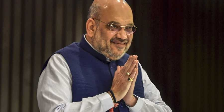 BJP_chief_Amit_Shah
