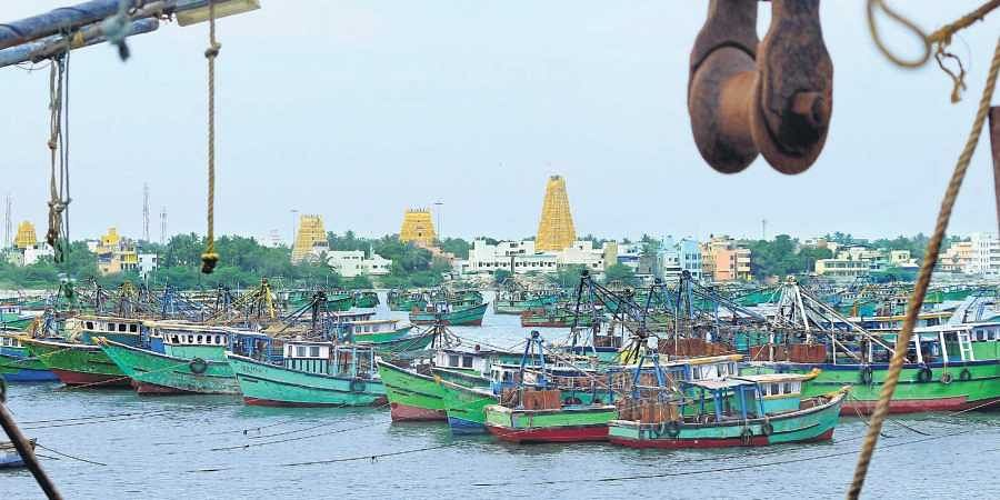 Will Tamilnadu Govt provide more subsidies to Fishermen?