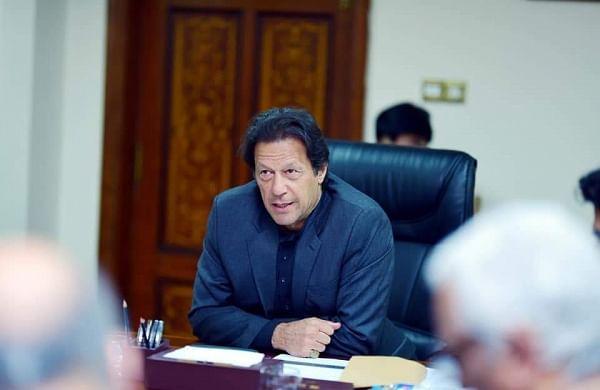 Imran Khan Scream Prod By Araaz New Music 2019 Mp3 Full ...