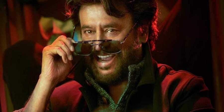 Image result for petta rajini