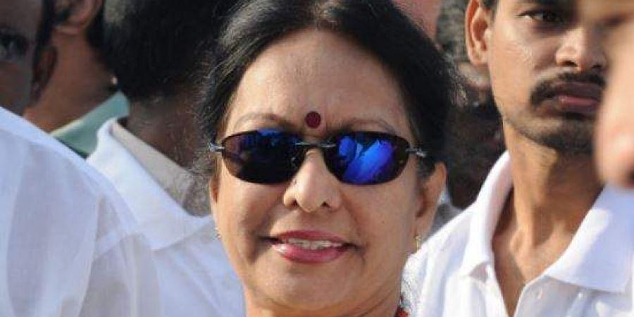 Nalini_Chidambaram-