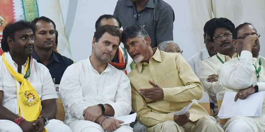 Rahul_Gandhi_TDP-rally