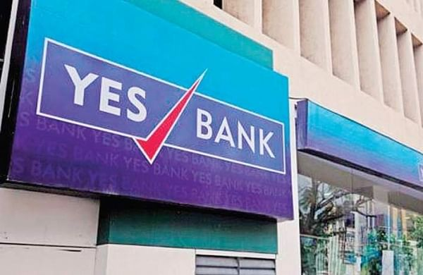 RBI approves Brahm Dutt as Yes Bank chairman