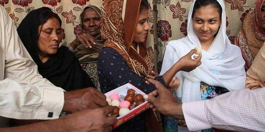 Pakistani_christians_AP_Photo
