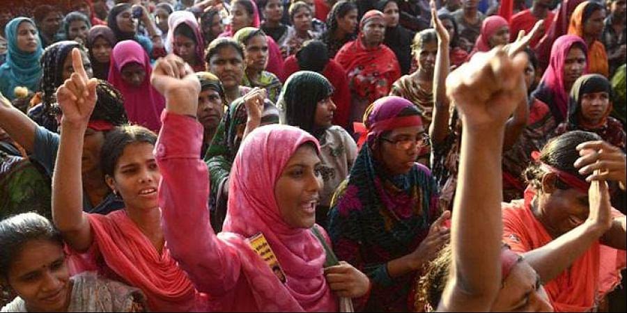 bangladeshi_garment_workers
