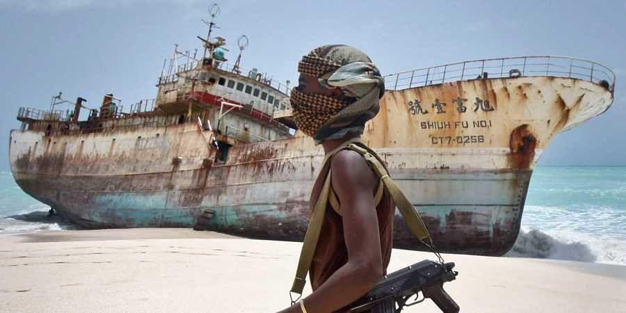 piracy_photo
