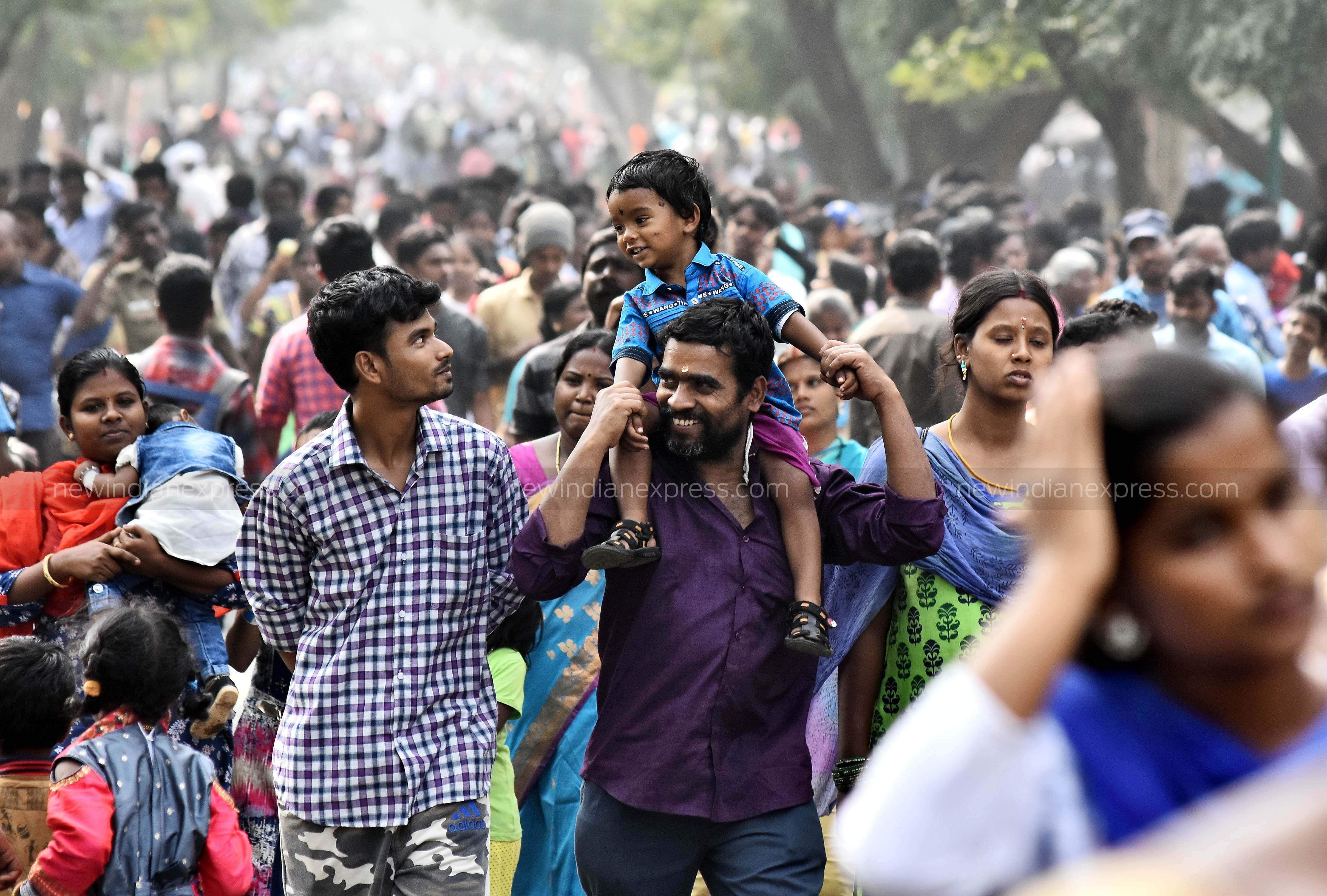Kaanum-Pongal-Chennai-photos
