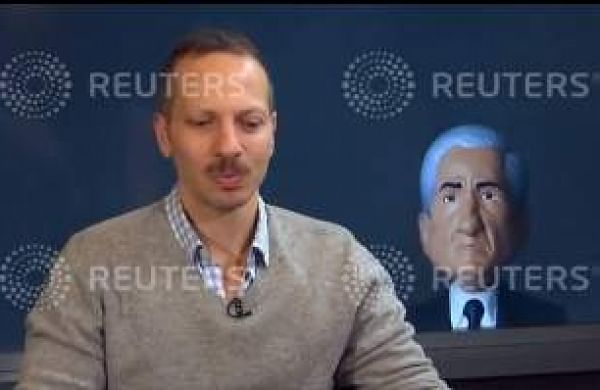 Robert Mueller | Latest and Breaking News on Robert Mueller | TNIE
