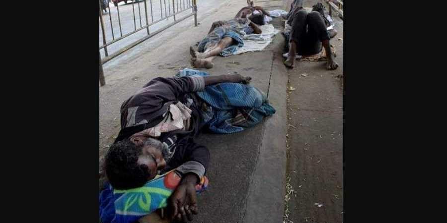 homeless_BBMP
