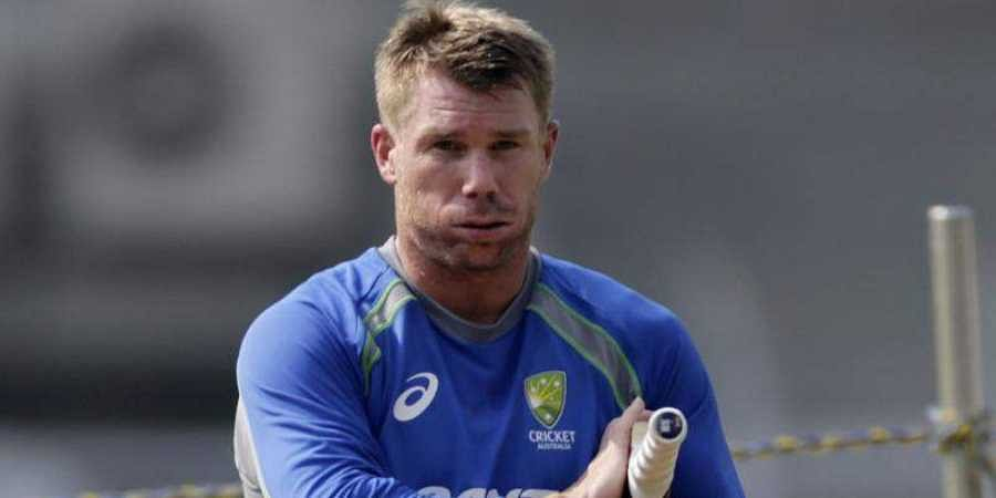 Smith and Warner will return stronger from bans, says Warne