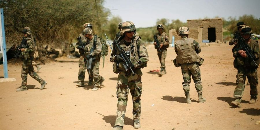mali_soldiers