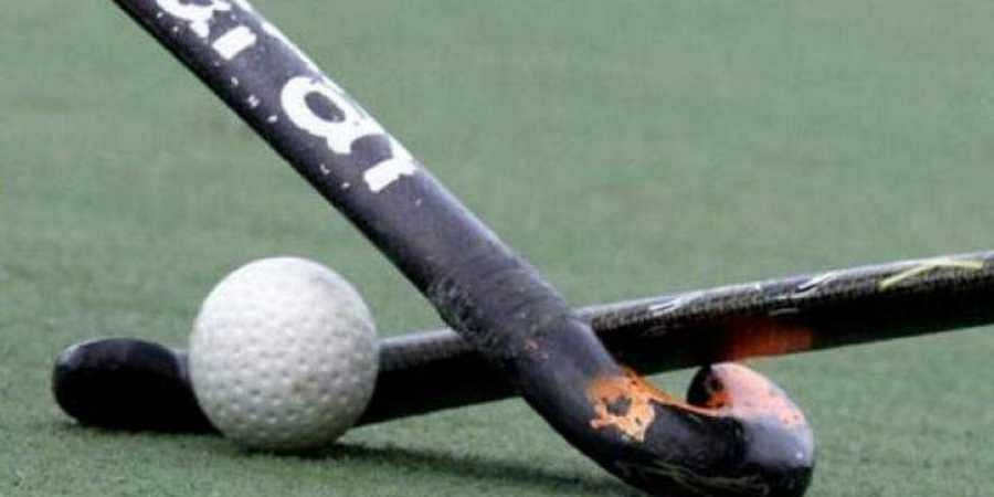 India Bid To Host Hockey World Cup In 2023 Free Sport Wallpapers