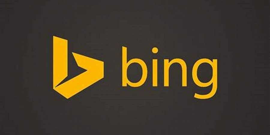 Online censorship: Microsoft's Bing search engine inaccessible in