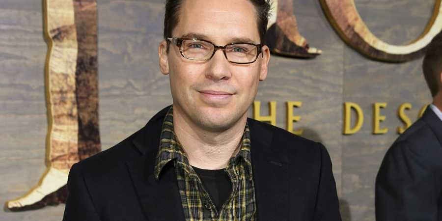 GLAAD Awards drop Bohemian Rhapsody over Bryan Singer sex abuse claims