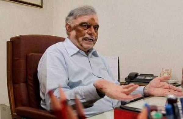Kerala Karshaka Sangham seeks Governor's intervention