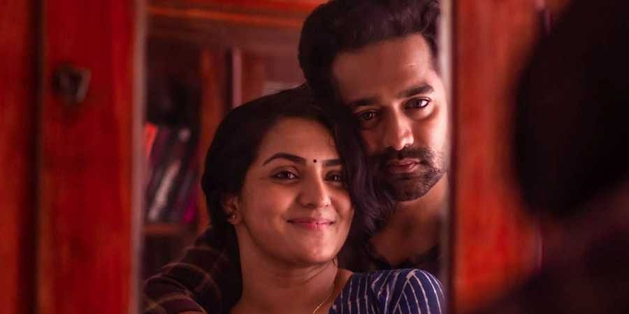 Image result for asif ali uyare