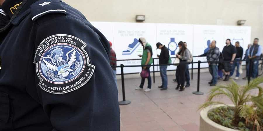 immigration, h-1B visa