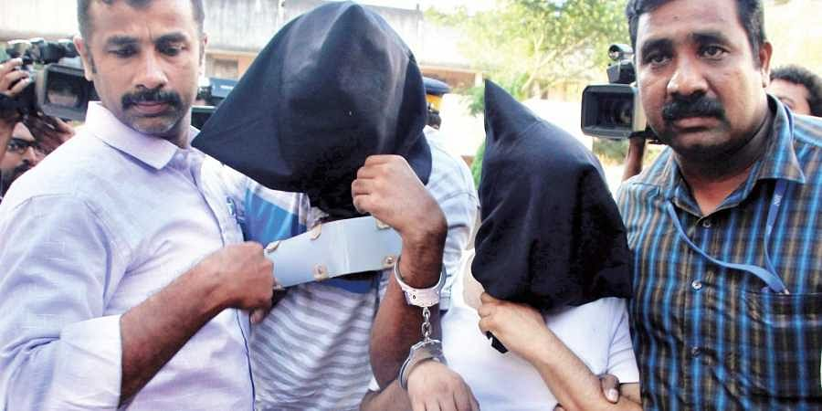 Not Kerala, TN and UP has maximum arrests in ISIS-related cases: NIA