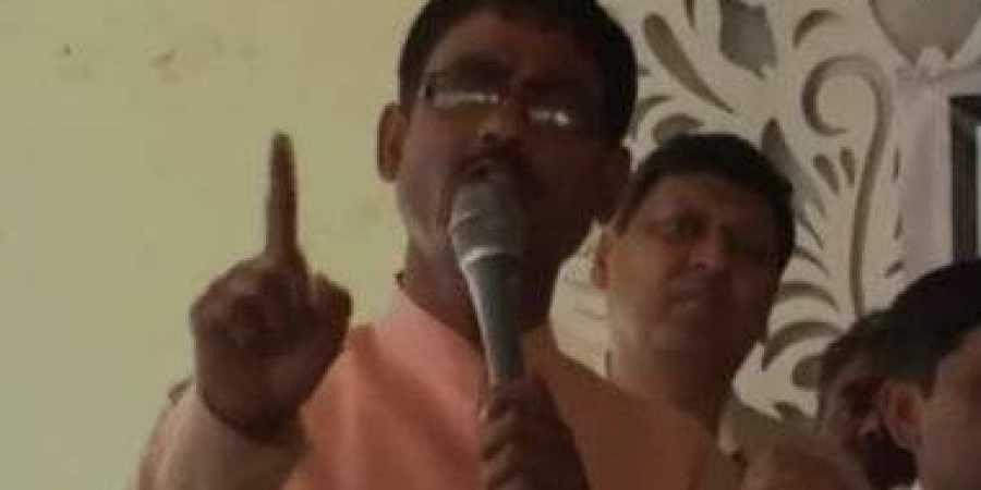 Vikram Saini