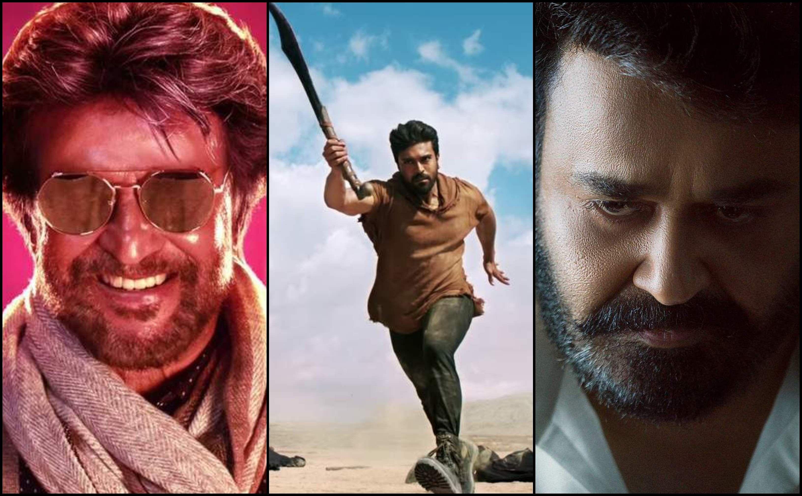 Kannada Film Latest And Breaking News On Kannada Film Tnie