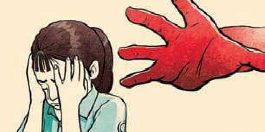 Man arrested in Ambur for sexually assaulting 15-year-old girl ...