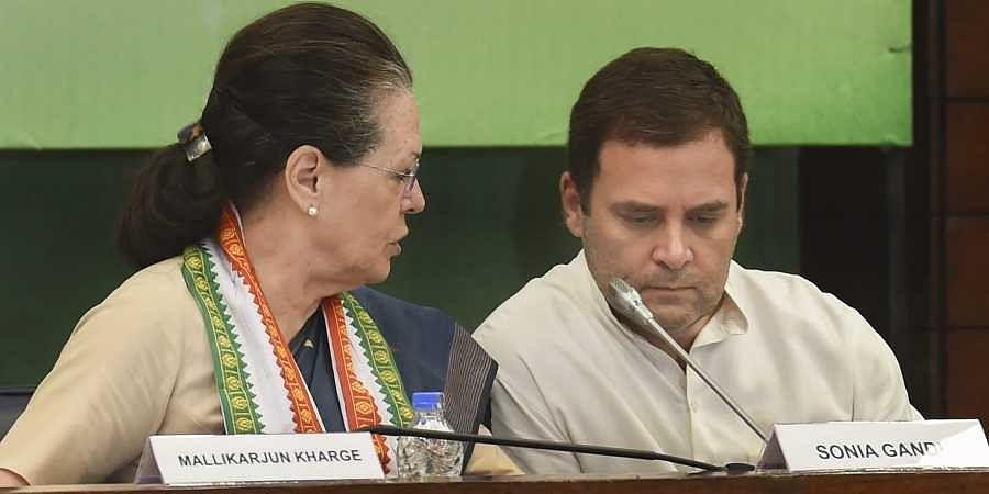 Shiv Sena, BJP heighten war of words over seat sharing in Lok Sabha polls, but alliance is way ahead to survive not divorce