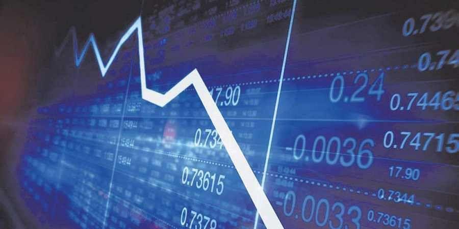 Stocks, BSE, Sensex, NSE