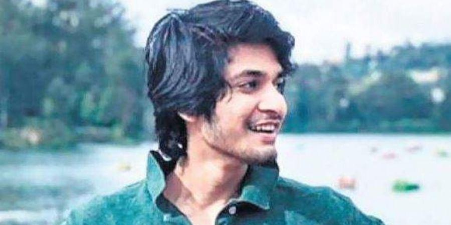 Vada Chennai' actor Saran Shakthi roped in for Nayanthara's 'Netrikann'- The New Indian Express