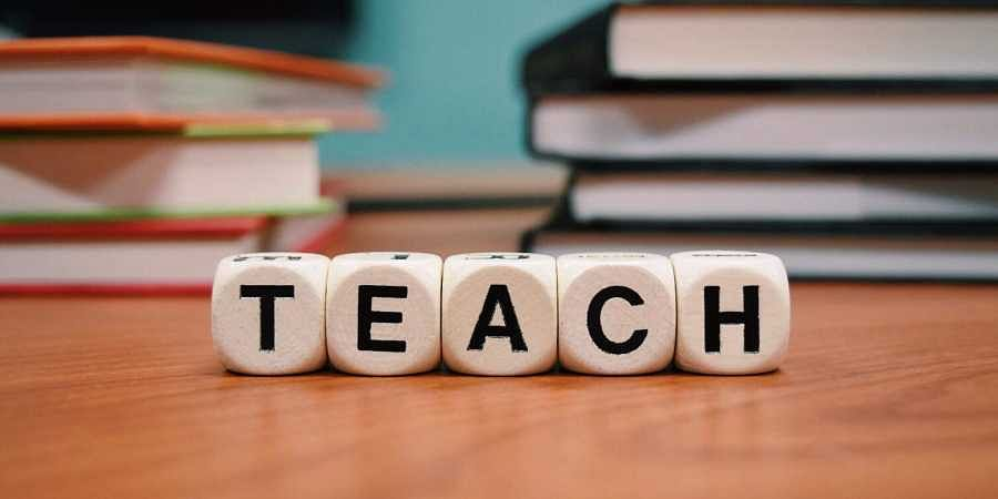 The annual prize, which will be announced in March 2020, is open to currently working teachers who teach children that are in compulsory schooling, or are between the ages of five and eighteen.