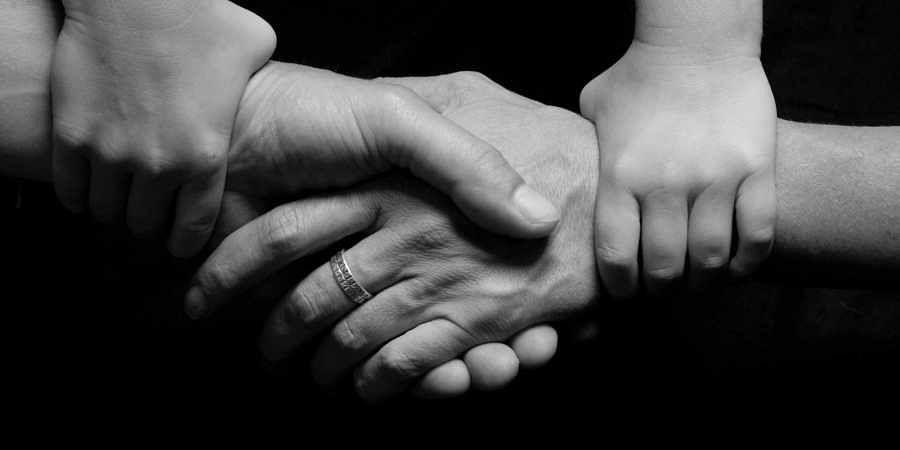 generations, inter-generational ties