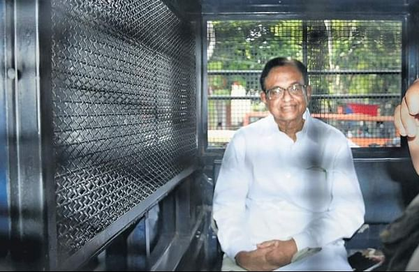 INX media case: Delhi court reserves order on ED's plea to arrest P Chidambaram