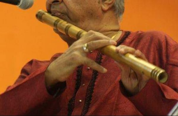 National, international artistes to perform at flute festival in Delhi