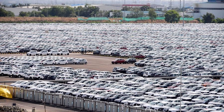 Cars, Automobile, vehicles, manufacturing, auto sector