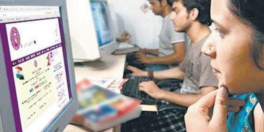 Online classes, Online education